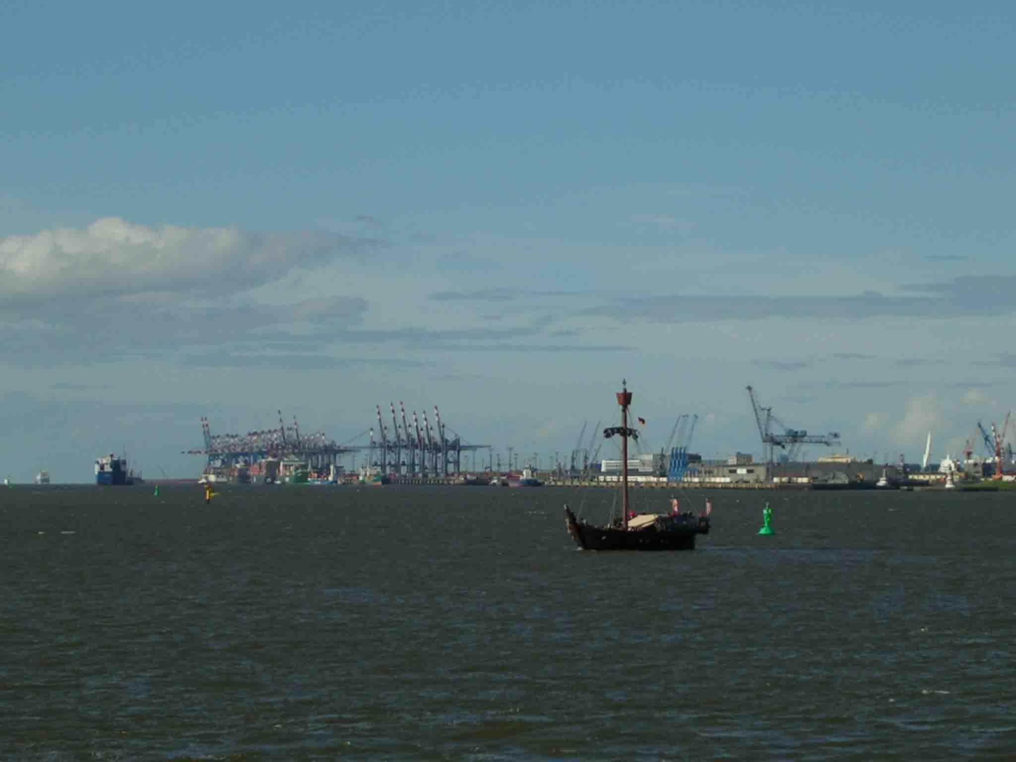 Bremerhaven-1