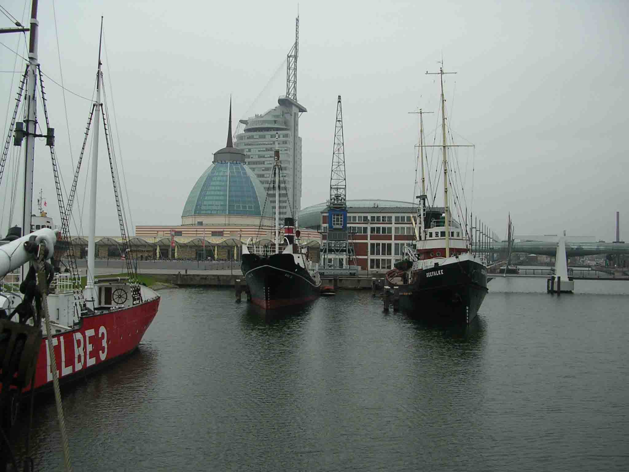 Bremerhaven-4
